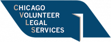 Chicago Volunteer Legal Services