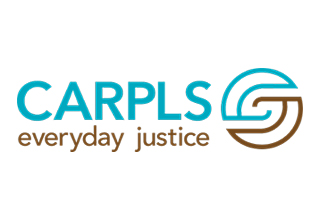 carpls