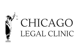 chicago-legal-clinic