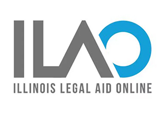 illinois-legal-aid-logo