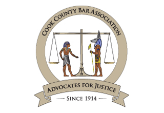 the-cook-county-bar-logo