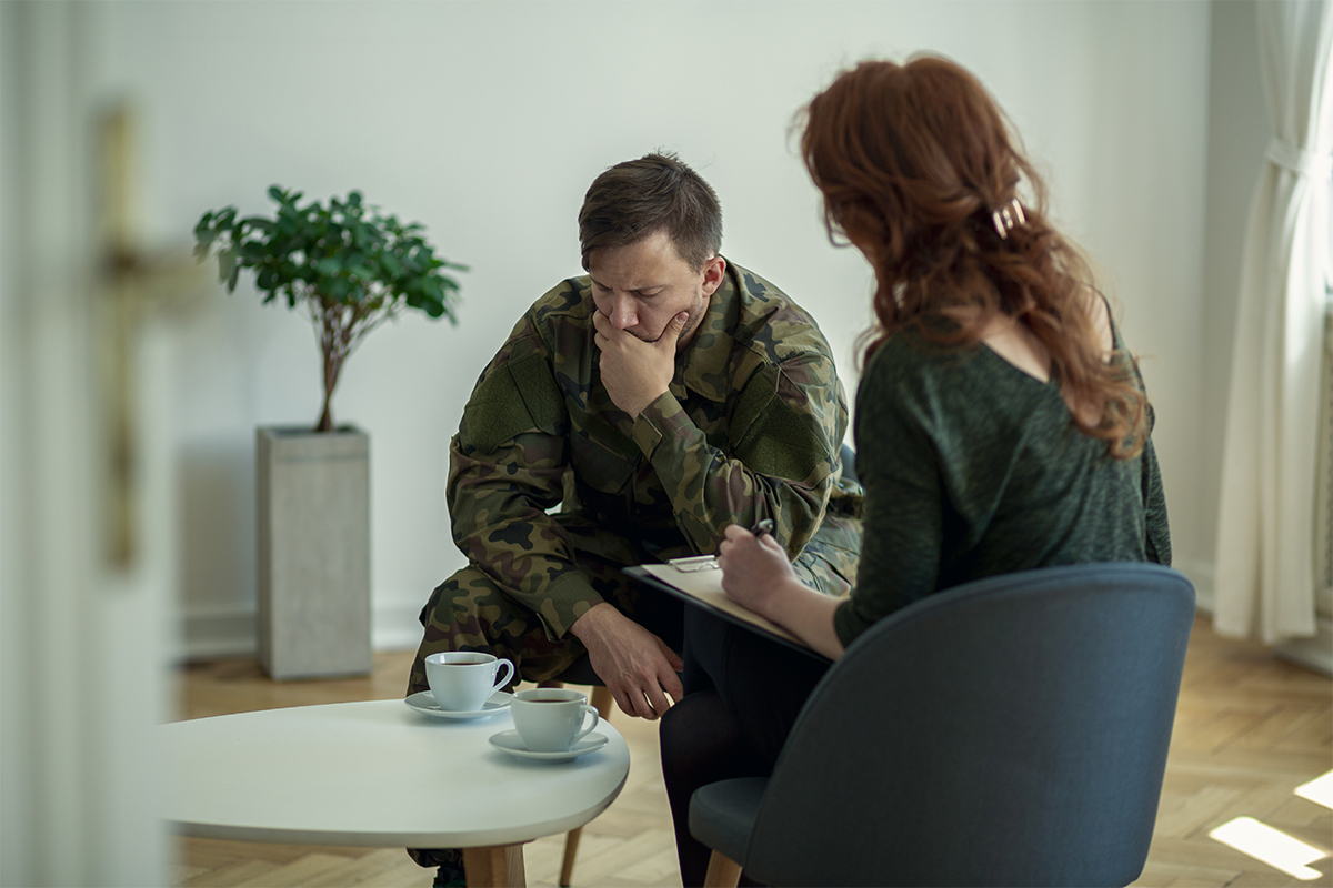 veterans-legal