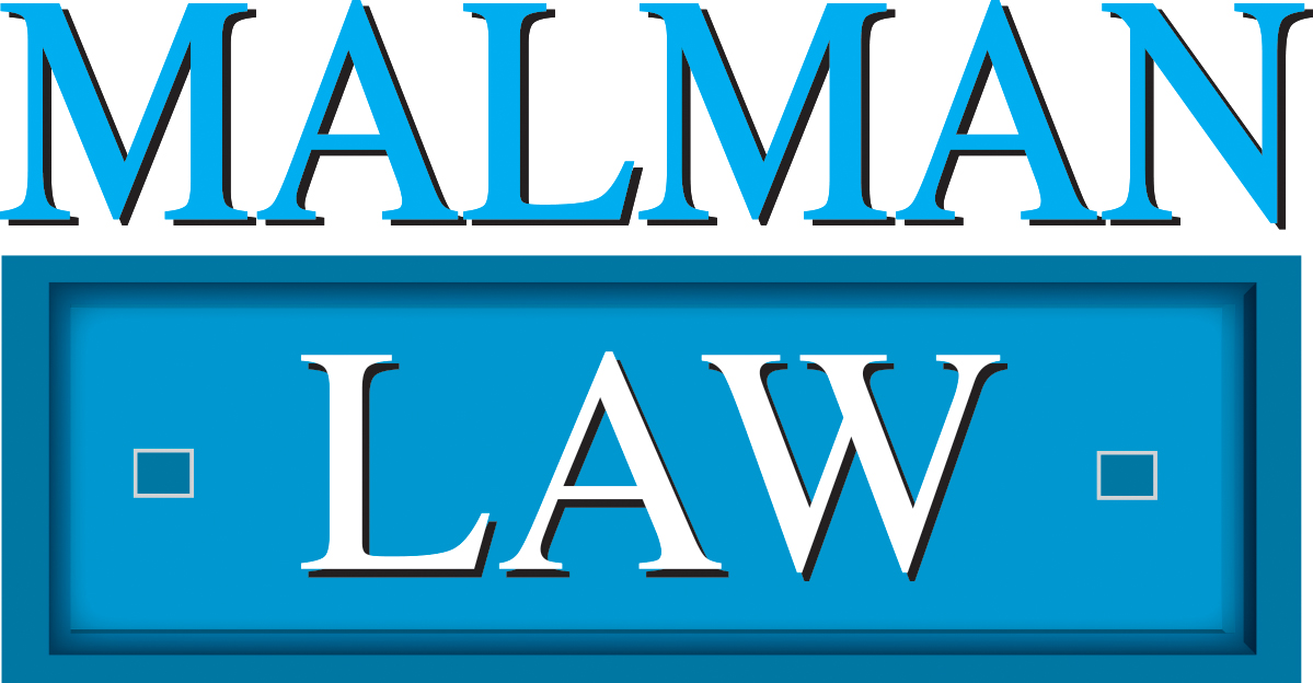 Malman Law_stacked