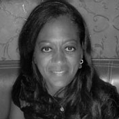 Crystal Caison, Circuit Court of Cook County
