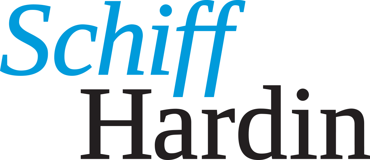 Schiff Hardin_cmyk