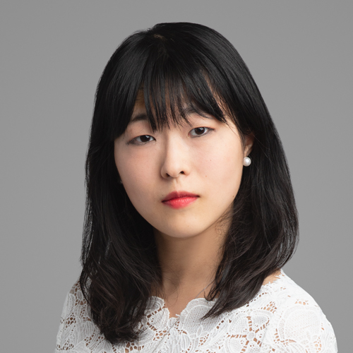 Erica Yang, Katten Muchin Rosenman LLP