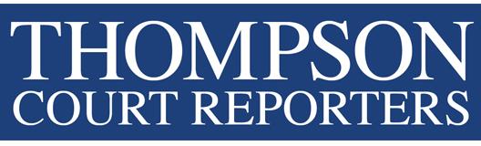 thompson_reporters
