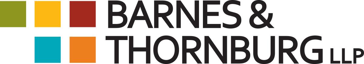 Barnes Thornburg