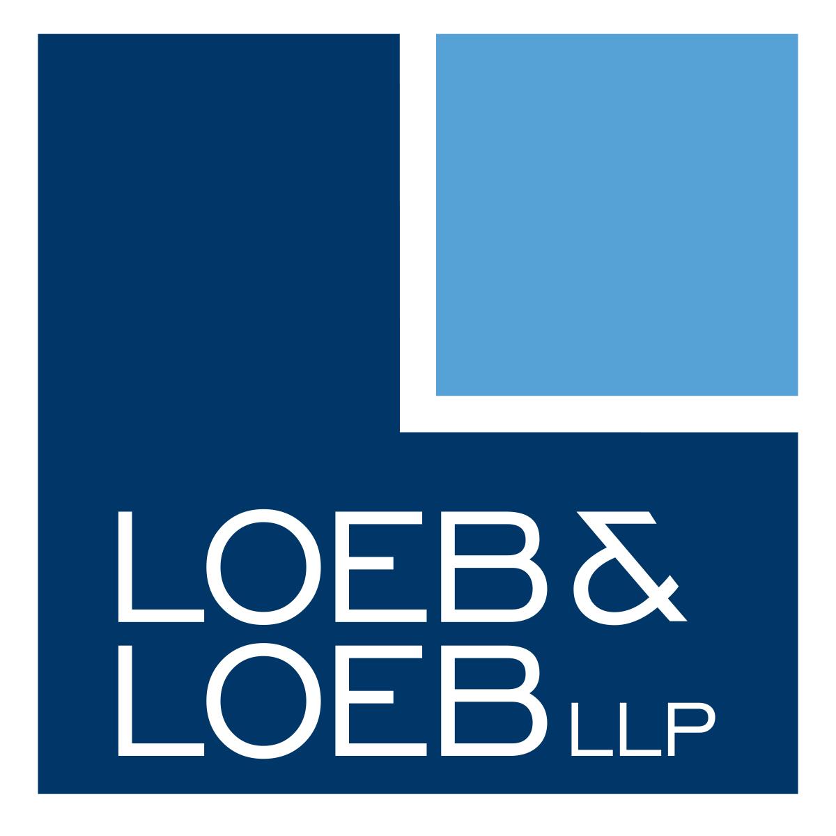 Loeb Loeb