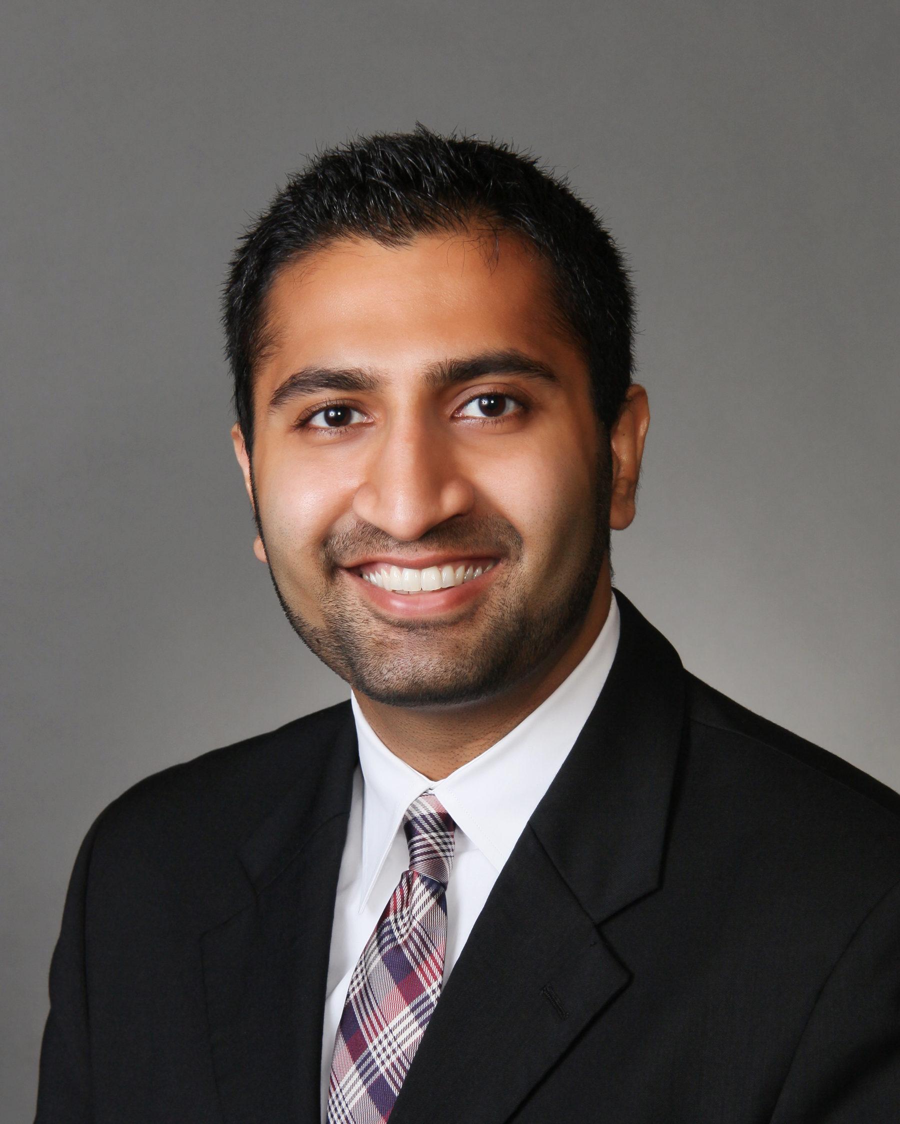 Furqan Mohammed, Mohammed, Shamaileh & Tabahi, LLC