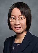 Weizi Zhang, Paul Hastings LLP