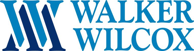 Walker Wilcox Matousek