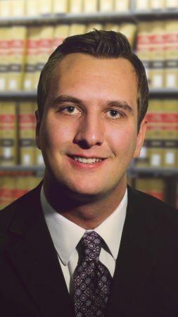 Bryan Thompson,  Chicago Consumer Law Center