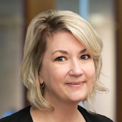 Christine Skoczylas
