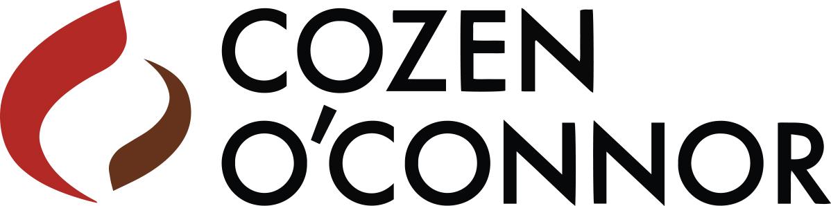 Cozen OConnor