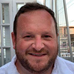 Seth McCormick, Great Lakes Consumer Law Firm LLC