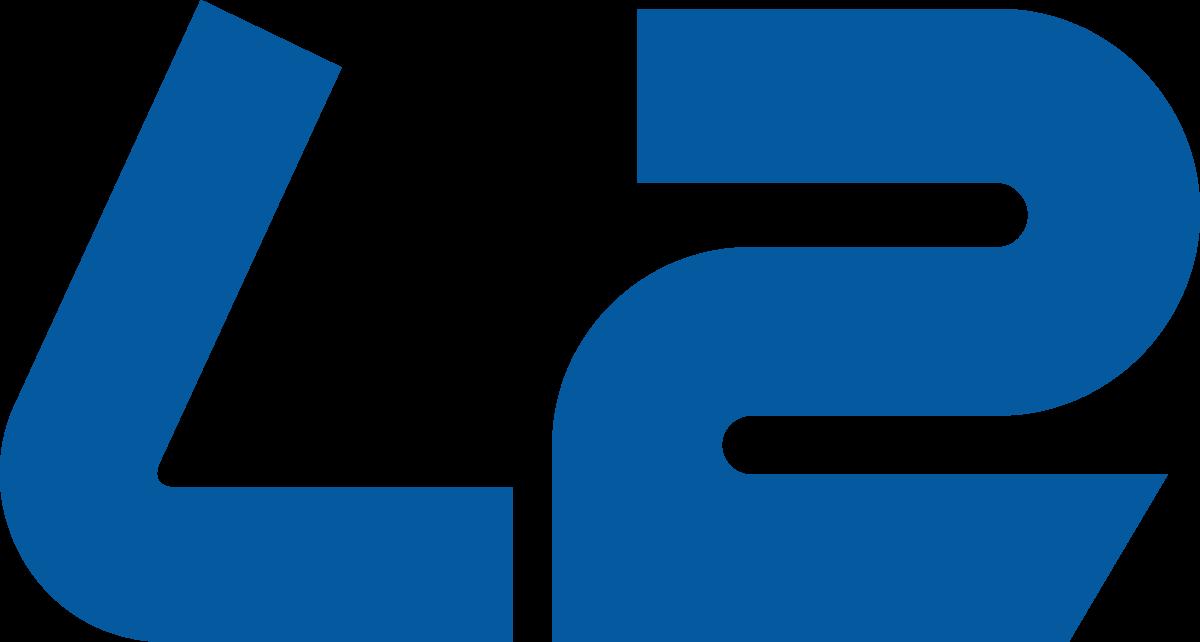 L2 Services