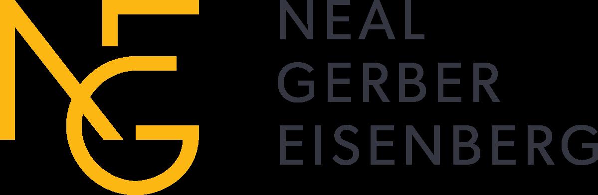 Neal Gerber