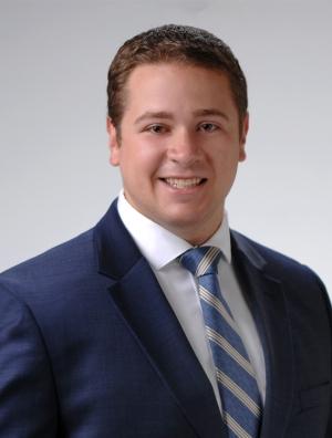 Michael G. Zolfo, Associate, Quarles & Brady LLP