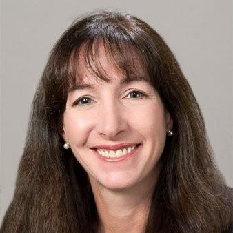 Randi Cigelnik, Of Counsel, American Property Casualty Insurers Association