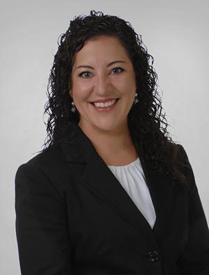 Stephanie M. Moon, Associate,  Quarles & Brady LLP