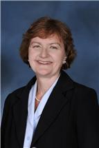 Barbara Mallon, Principal, Mallon & Johnson