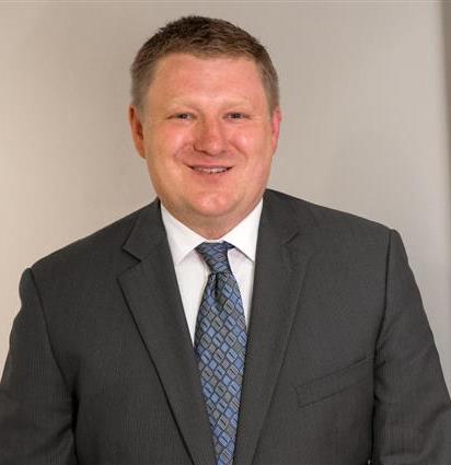 Kyle J. Jacob, Associate, Schiff Hardin LLP